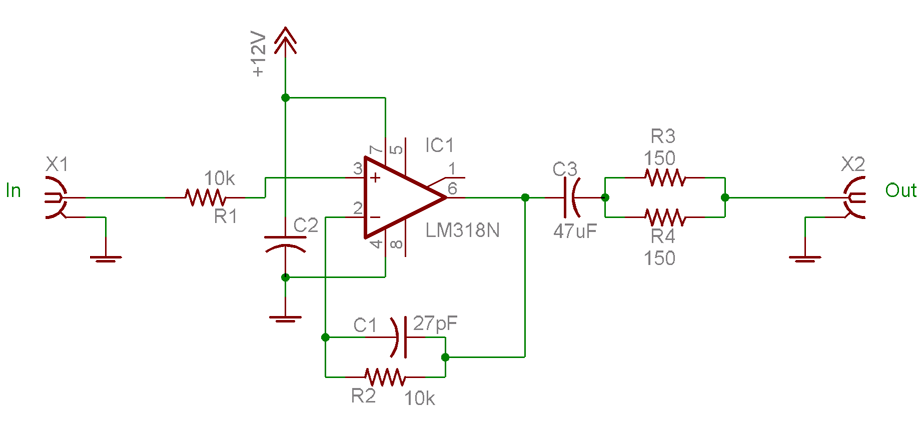 Question about reading schematics (pic inside) on reading capacitors, reading tips, reading records, reading illustrations, reading technical diagrams, reading components, reading elevations, reading one line diagrams, reading blueprints, reading reports, reading mechanical drawings, reading symbols, reading testing, reading accessories, reading graphics, reading tables, reading manual, reading ideas, reading labels, reading brochures,